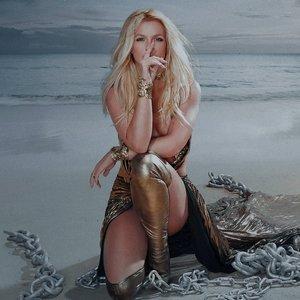 Изображение для 'Britney Spears'