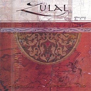 Zulal