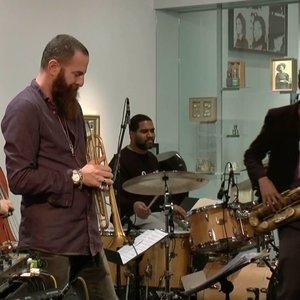 Avatar for Mark Turner Quartet