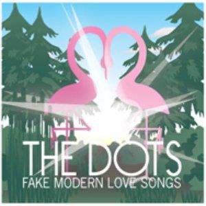Fake Modern Love Songs