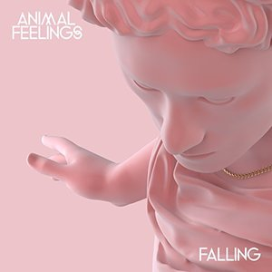 Falling (feat. Thief)