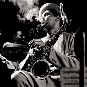 Аватар для Dexter Gordon