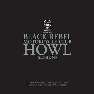 Howl Sessions Vol.1