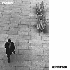 Internal Travels