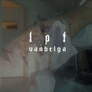 Lpt - EP