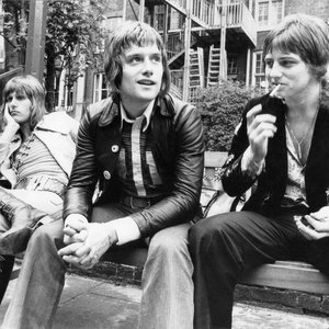 Avatar de Emerson, Lake & Palmer