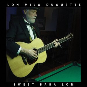 Sweet Baba Lon