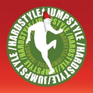 Jumpstyle Hardstyle Christmas