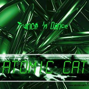 Trance 'n Dance