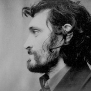 Avatar for Vincent Gallo