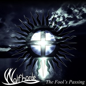 The Fool's Passing
