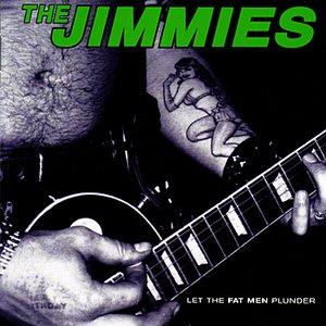 Let the Fat Men Plunder