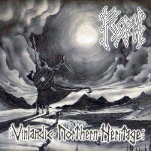 Vinlandic Northern Heritage