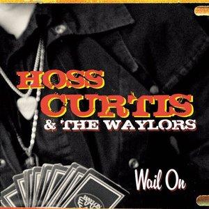 Avatar für Hoss Curtis