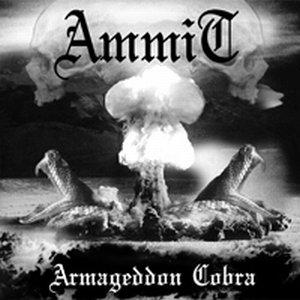 Armageddon Cobra