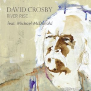 River Rise (feat. Michael McDonald)