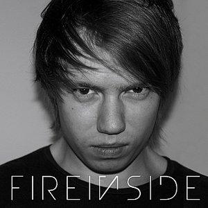 Fire Inside EP