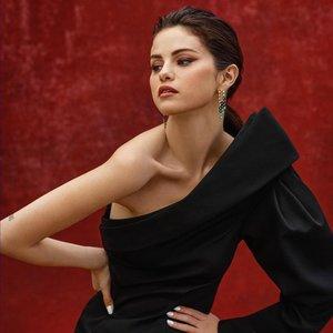 Avatar de Selena Gomez