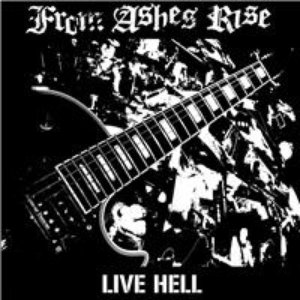 Live Hell