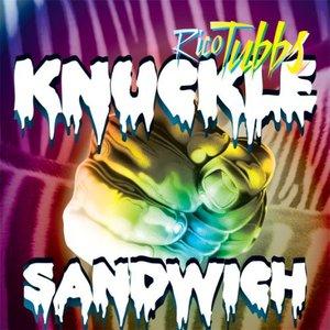 Knuckle Sandwich