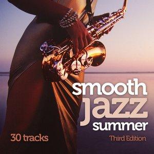 Smooth Jazz Summer: Third Edition
