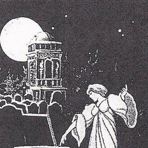 Eine Symphonie der Nacht
