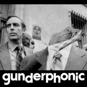 Gunderphonic