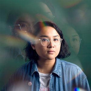 Avatar for Jay Som