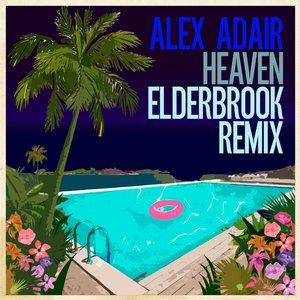 Heaven (Elderbrook Remix)