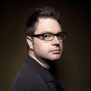Avatar for Steven Page