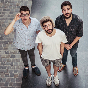 Ajr Lyrics Song Meanings Videos Full Albums Bios Sonichits 'cause winter is a badass name dear winter, i hope you talk to girls or boys or anyone you like i just hope you don't. sonichits