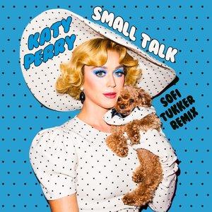 Small Talk (Sofi Tukker Remix) - Single