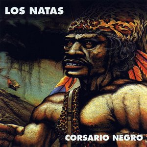 Corsario Negro