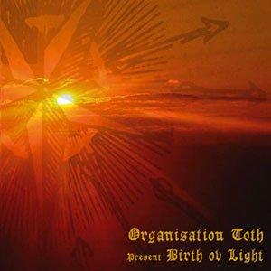 Birth ov Light