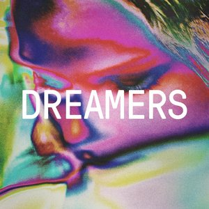 Dreamers (feat. Phoebe Lou)