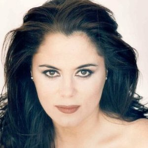 Avatar for Maria Vidal