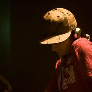 Avatar for DJ Kapital