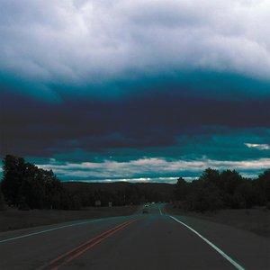 Near Empty Freeways