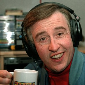 Avatar for Alan Partridge