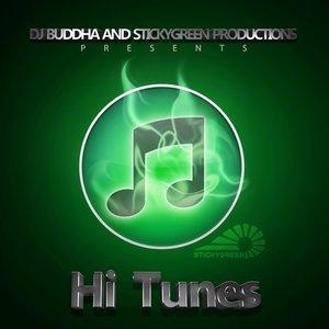HiTunes Compilation Album