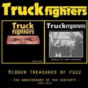 Hidden Treasure of Fuzz