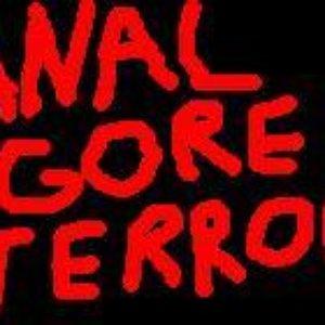 Avatar de Anal Gore Terror