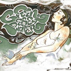 Green Desert Water EP
