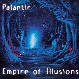 Avatar for Palantir