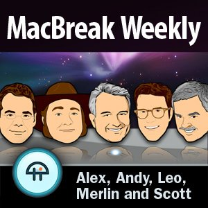 Avatar for Leo Laporte, Alex Lindsay, and Andy Ihnatko