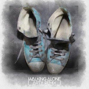 Walking Alone (Arty Remix)