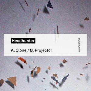 Clone / Projector