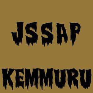 JSSAP