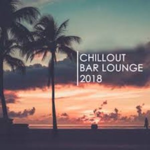 Chillout Bar Lounge 2018