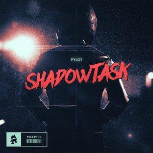 Shadowtask - EP